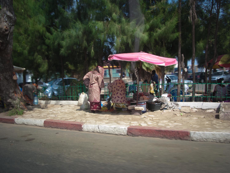 Senegal-1390