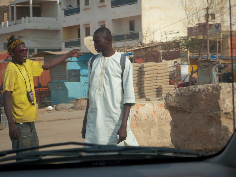 Senegal-1466