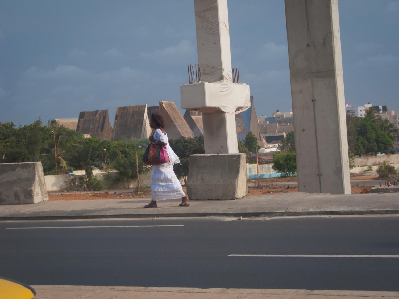 Senegal-1474