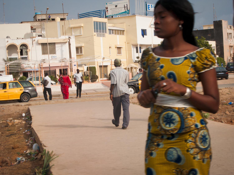 Senegal-1480
