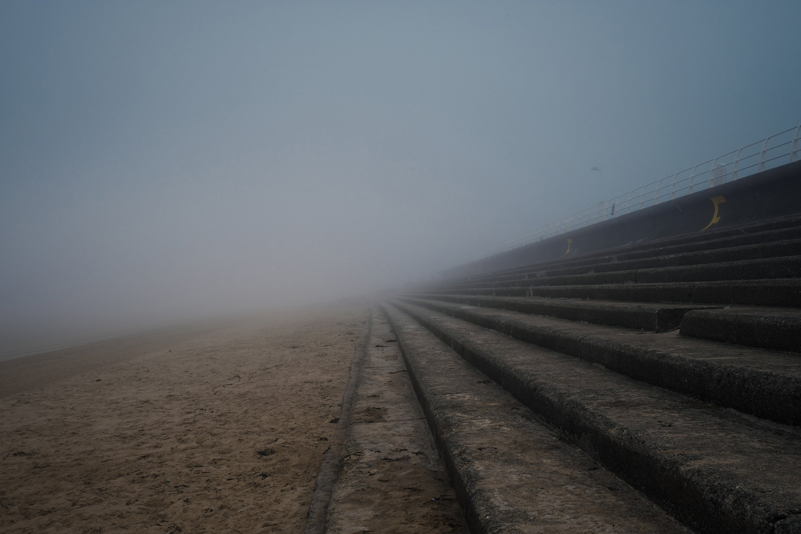 Aberavon Beach-8613