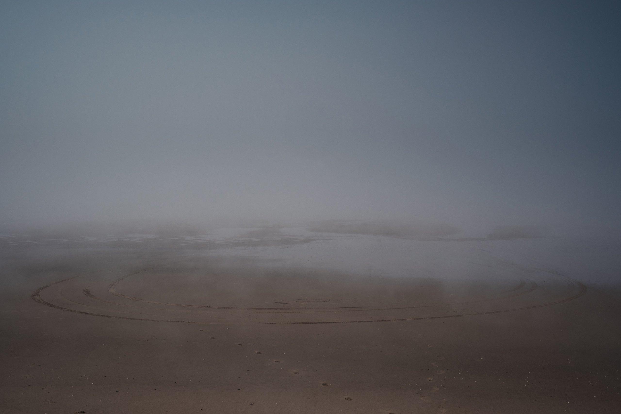 Aberavon Beach-8627