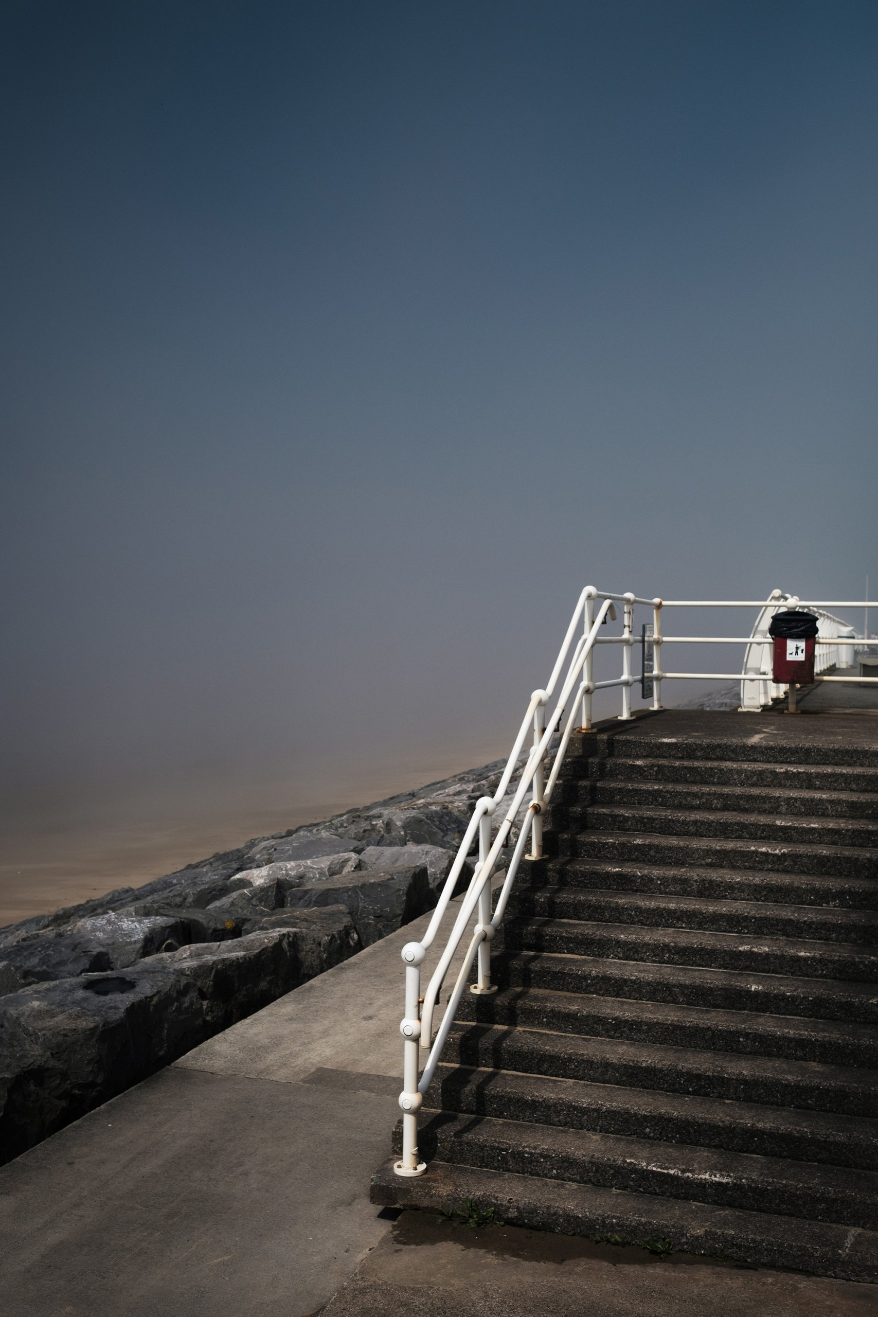 Aberavon Beach-8638