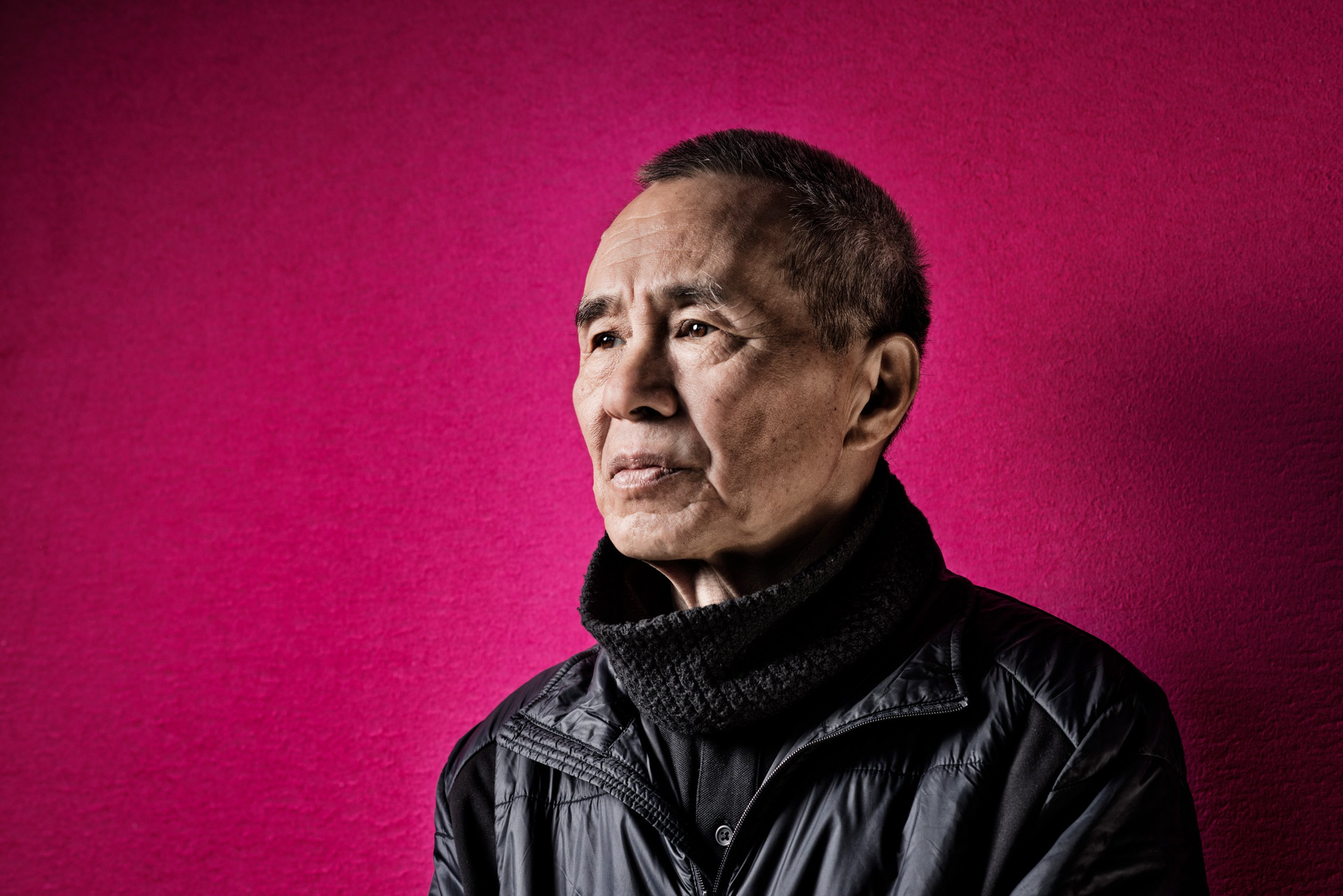HOU-Hsiao-Hsien-3