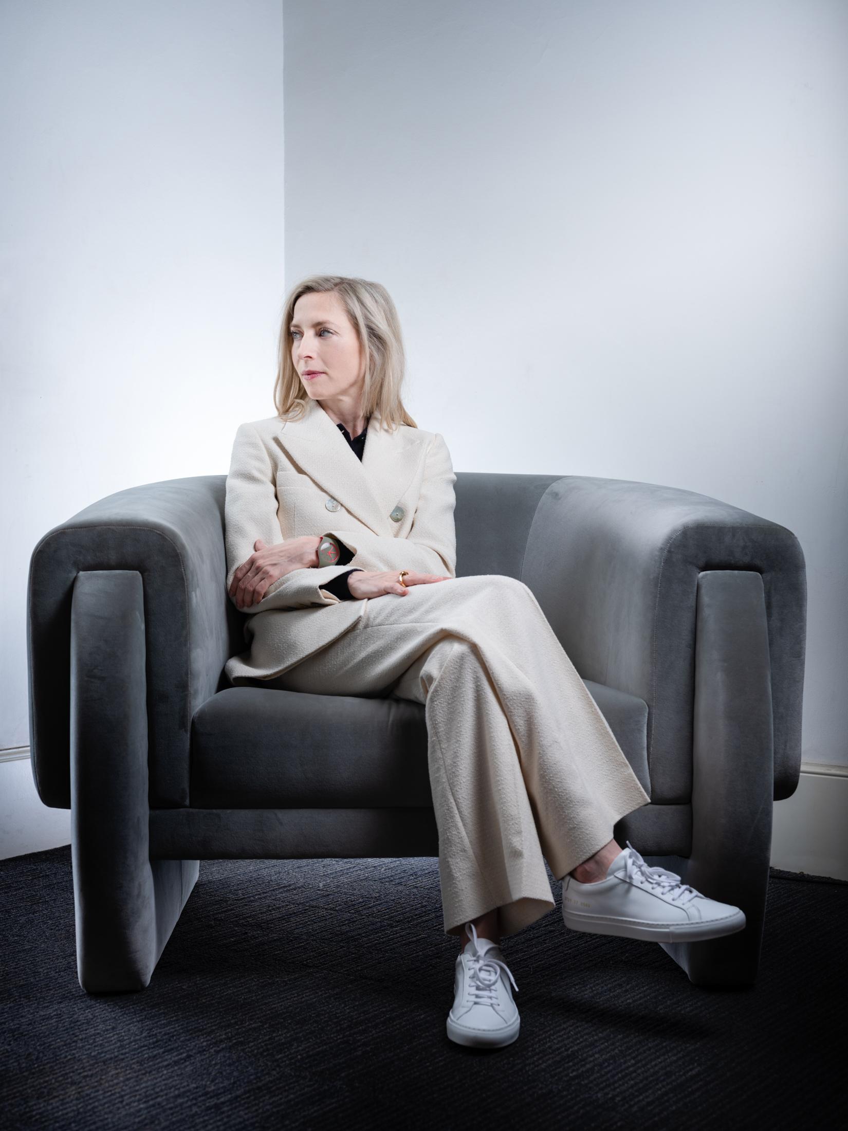 Jessica-Hausner-1