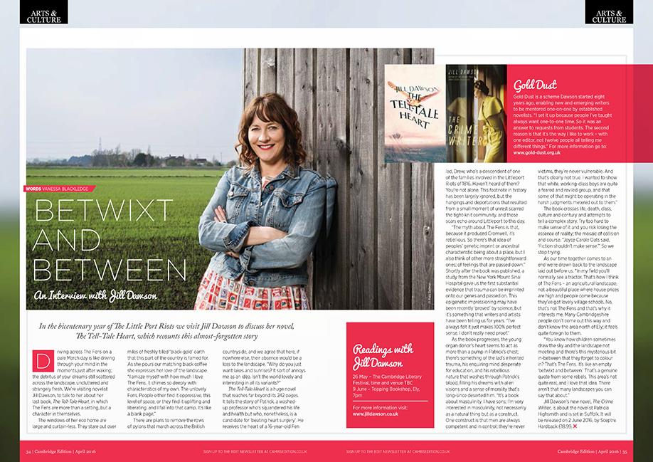 Jill-Dawson-Interview