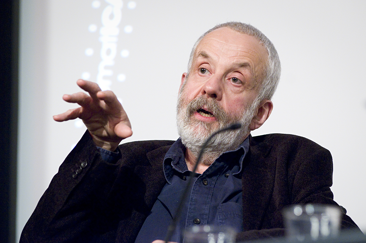 Mike-Leigh-13-copy