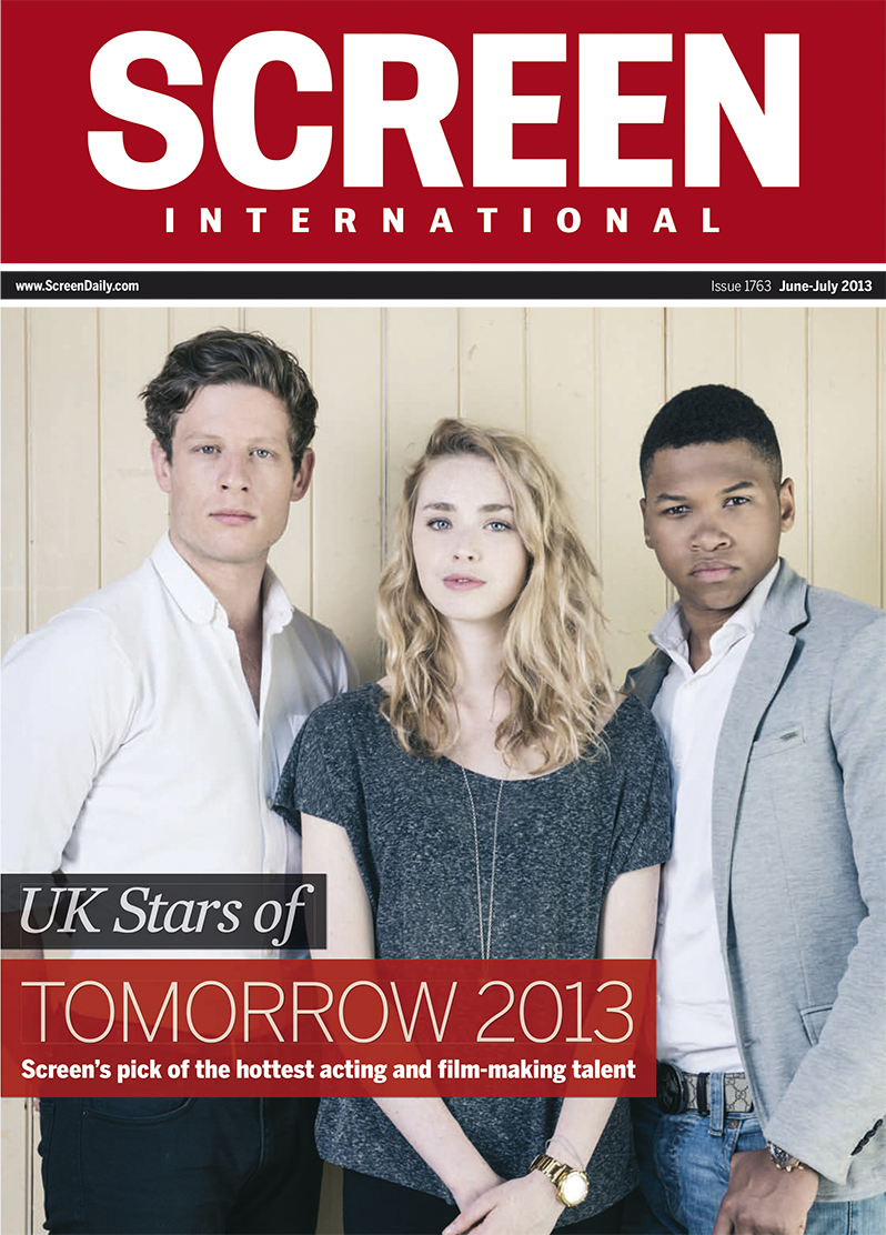 Screen-Stars-of-Tomorrow-2013-cover