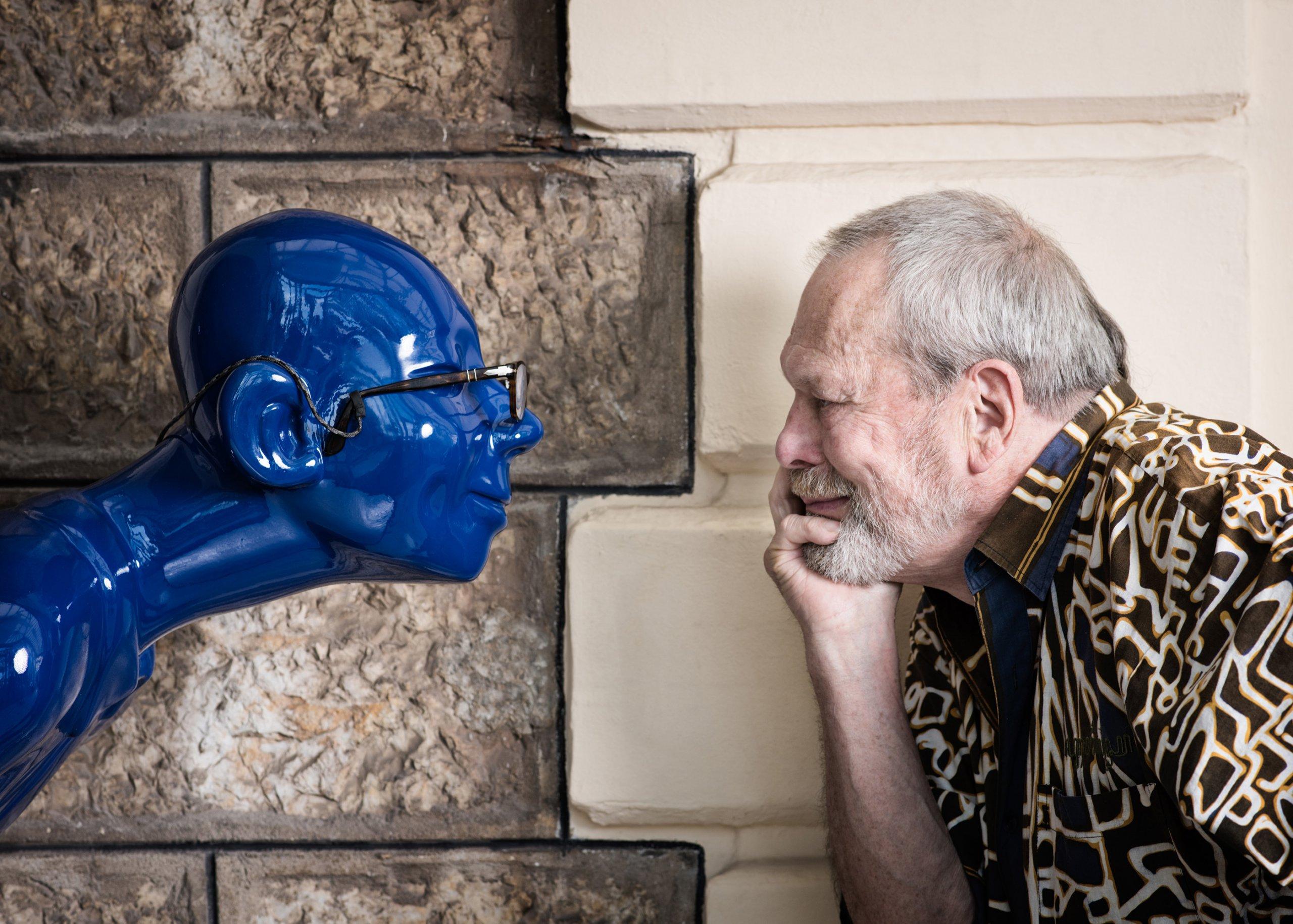 Terry-Gilliam-1B