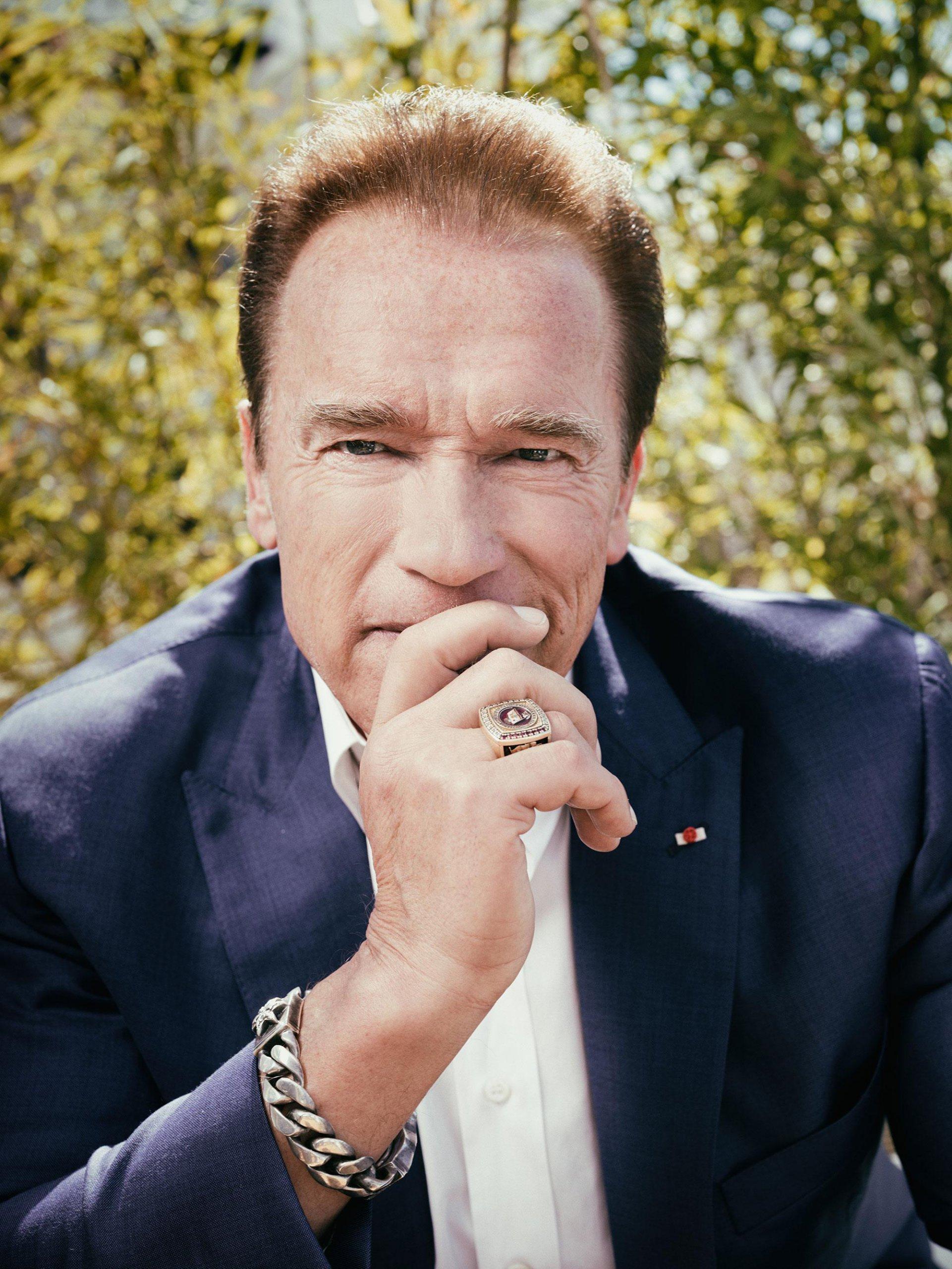 Arnold_Schwarzenegger-1