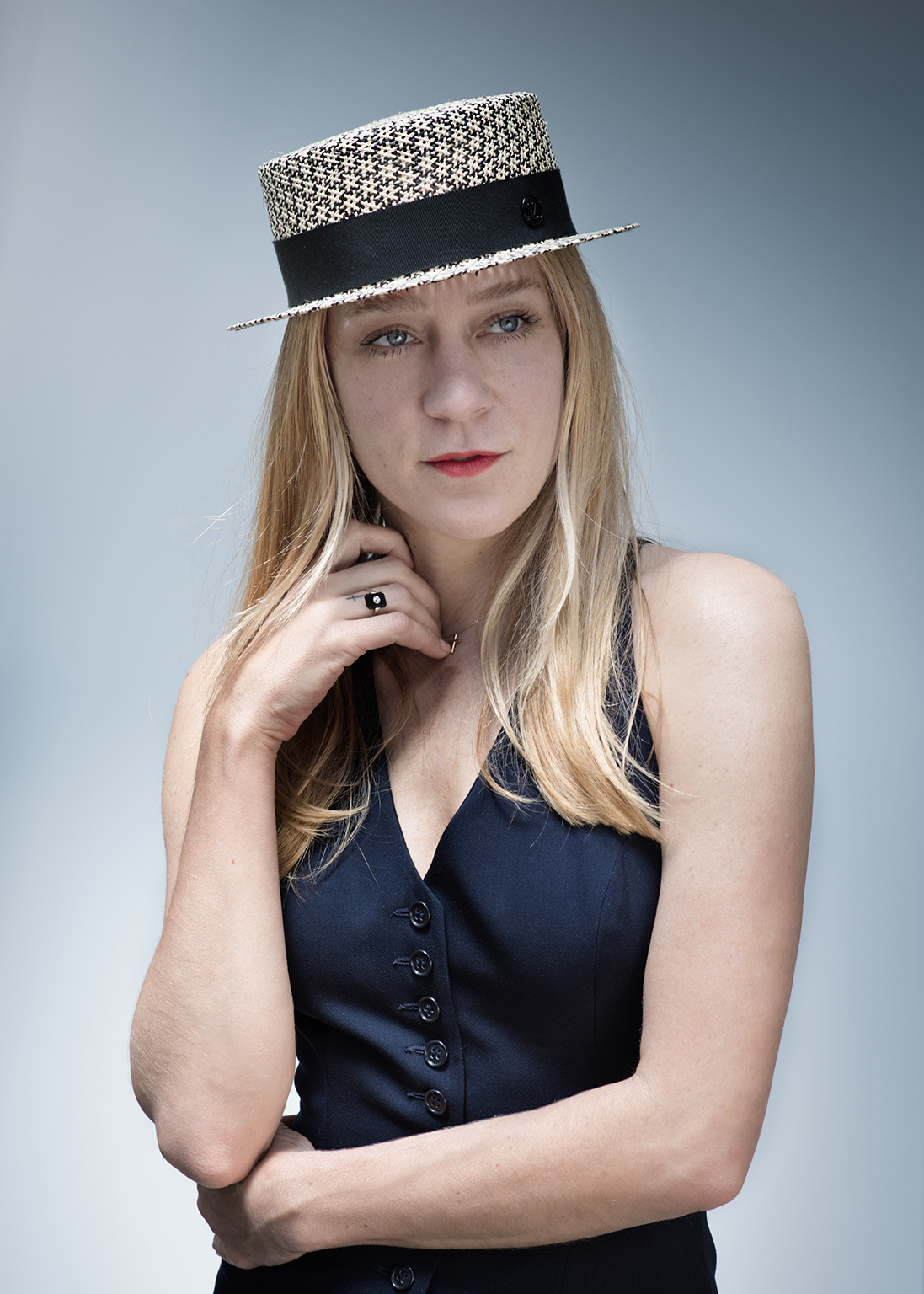 Chloe-Sevigny-Cover
