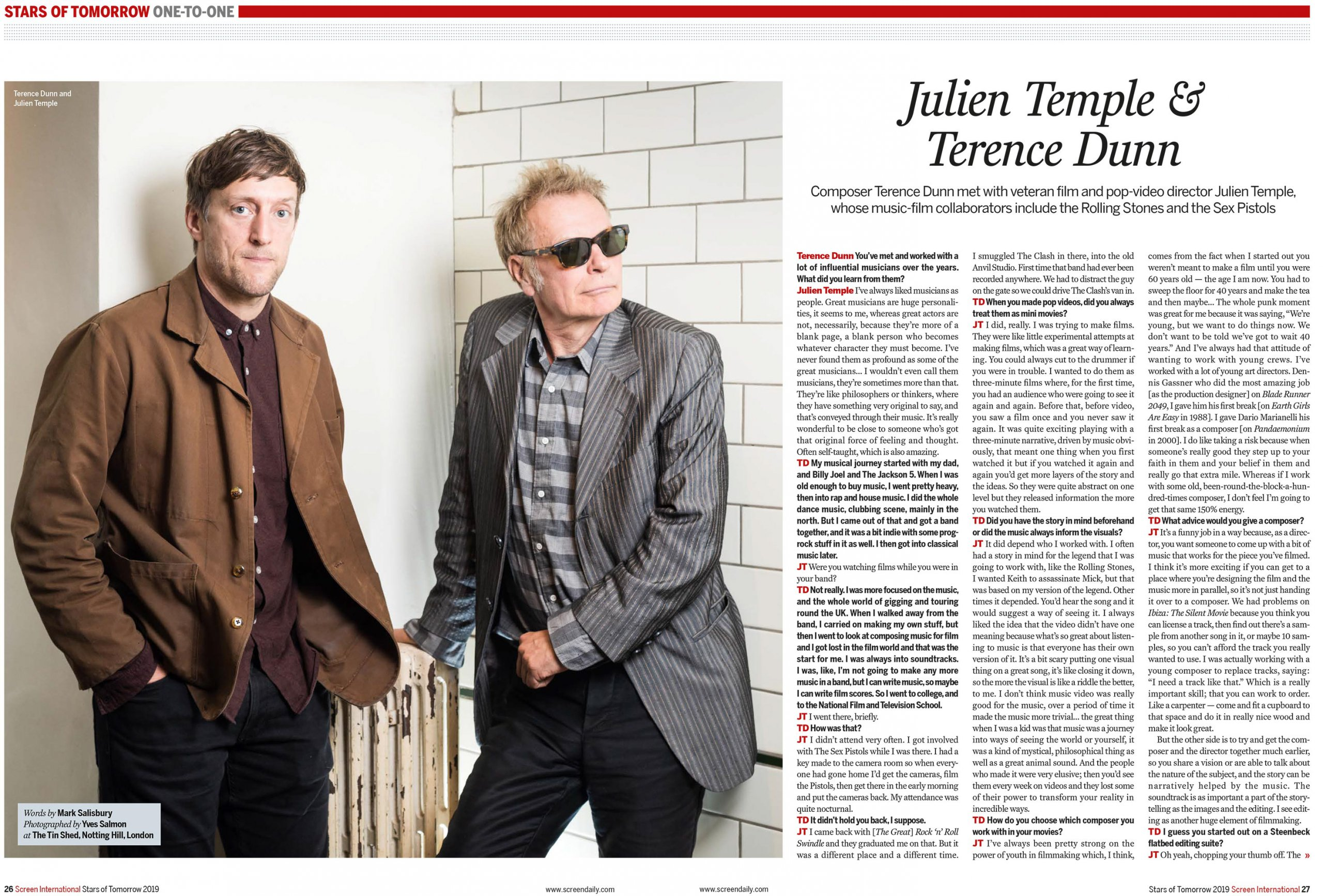Julien-Temple-and-Terence-Dunn_D-1