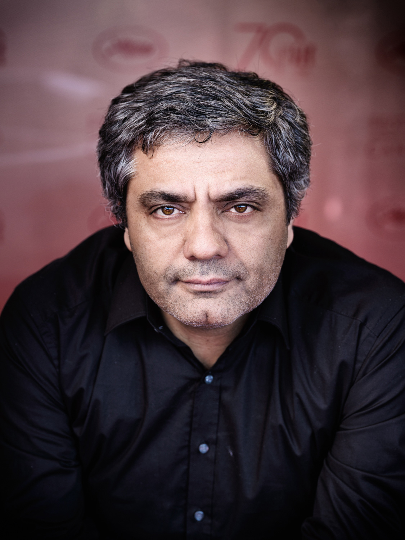 Mohammad-Rasoulof-1
