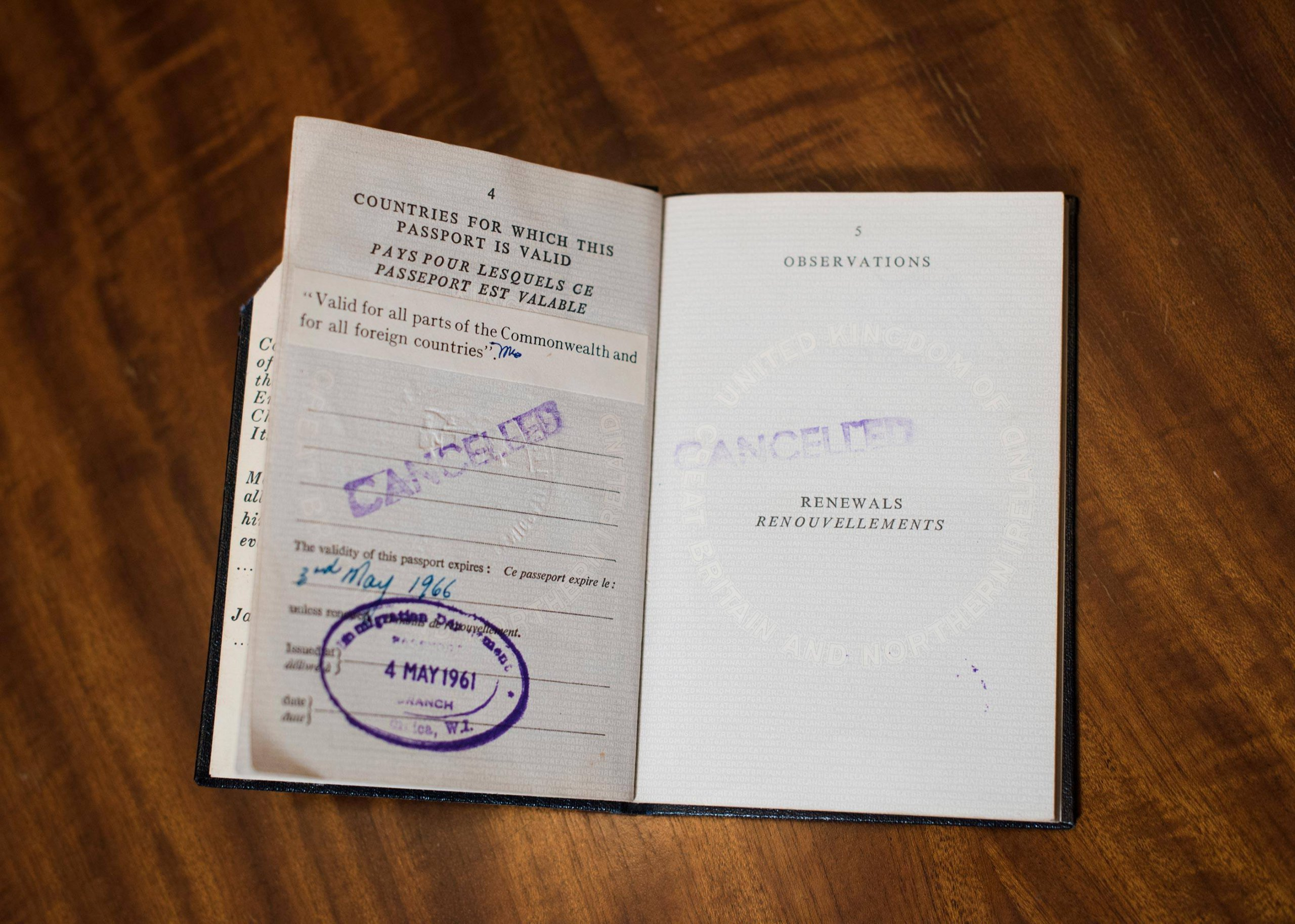 Mrs_B_passport