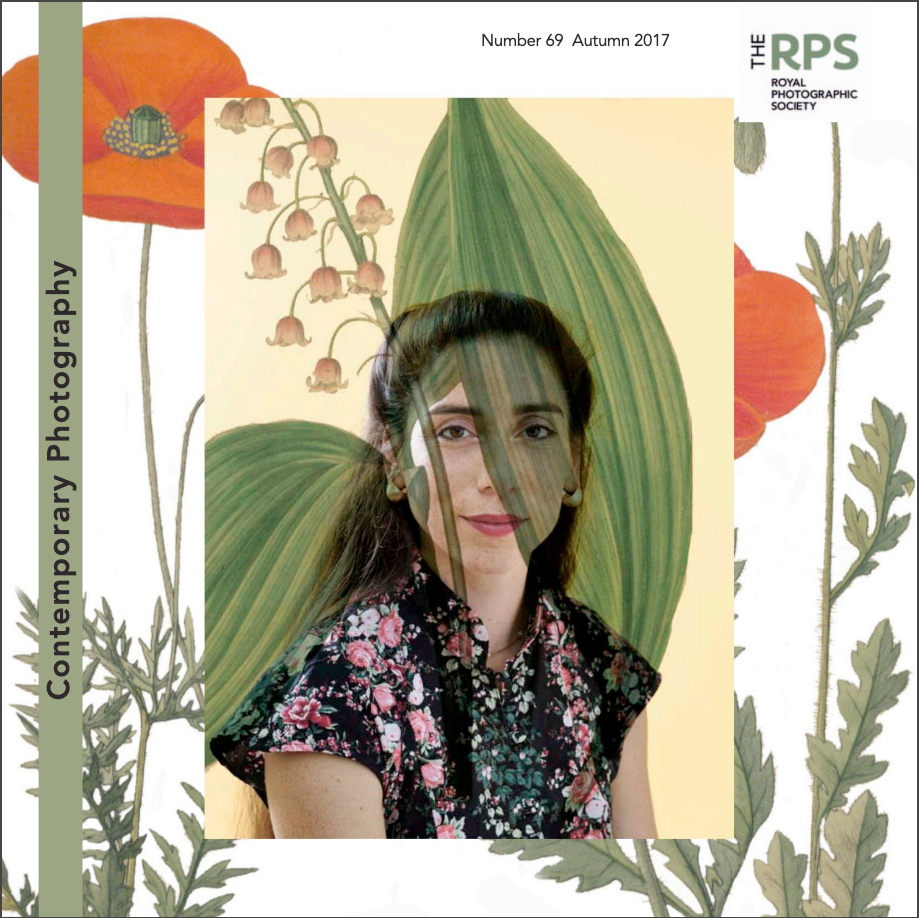 RPS-Journal