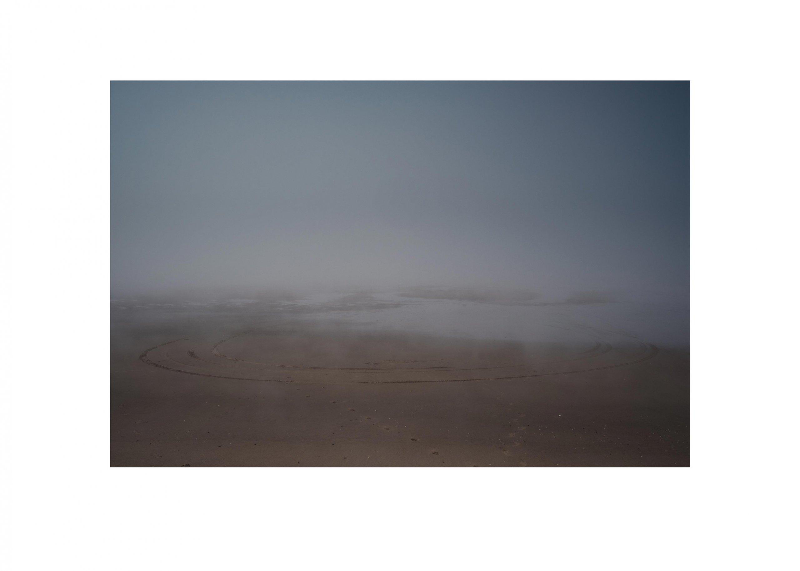 Shifting-Sands-2