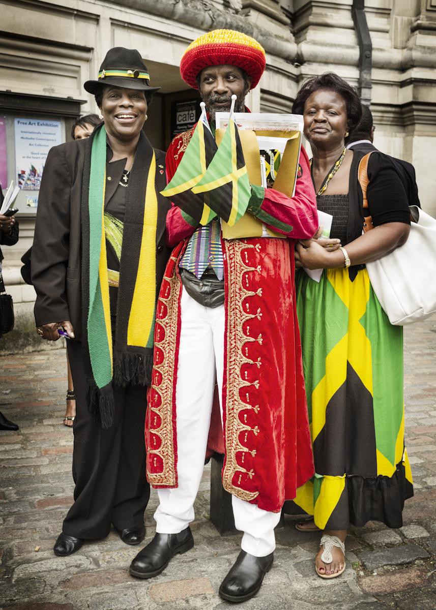 jamaica50-6