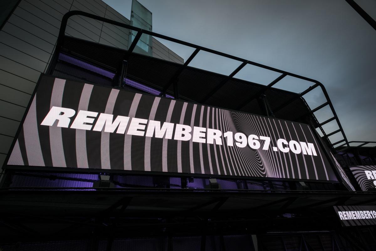 remember-5437