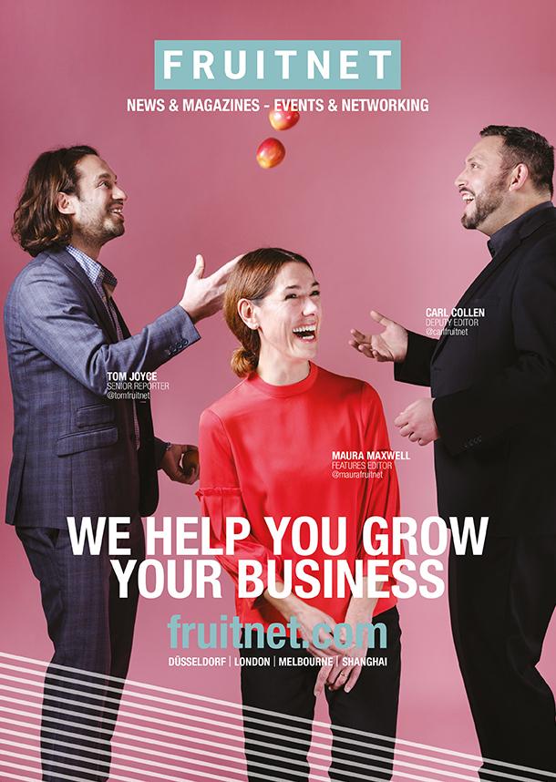 Fruitnet-Filler-2019-EF-Edit
